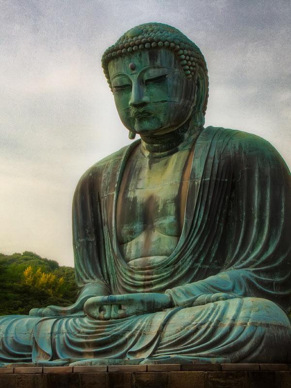 Favori Qui était le Bouddha? | BOUDDHISME ZEN GD96