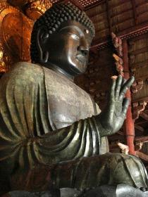 Qui était Bouddha?
